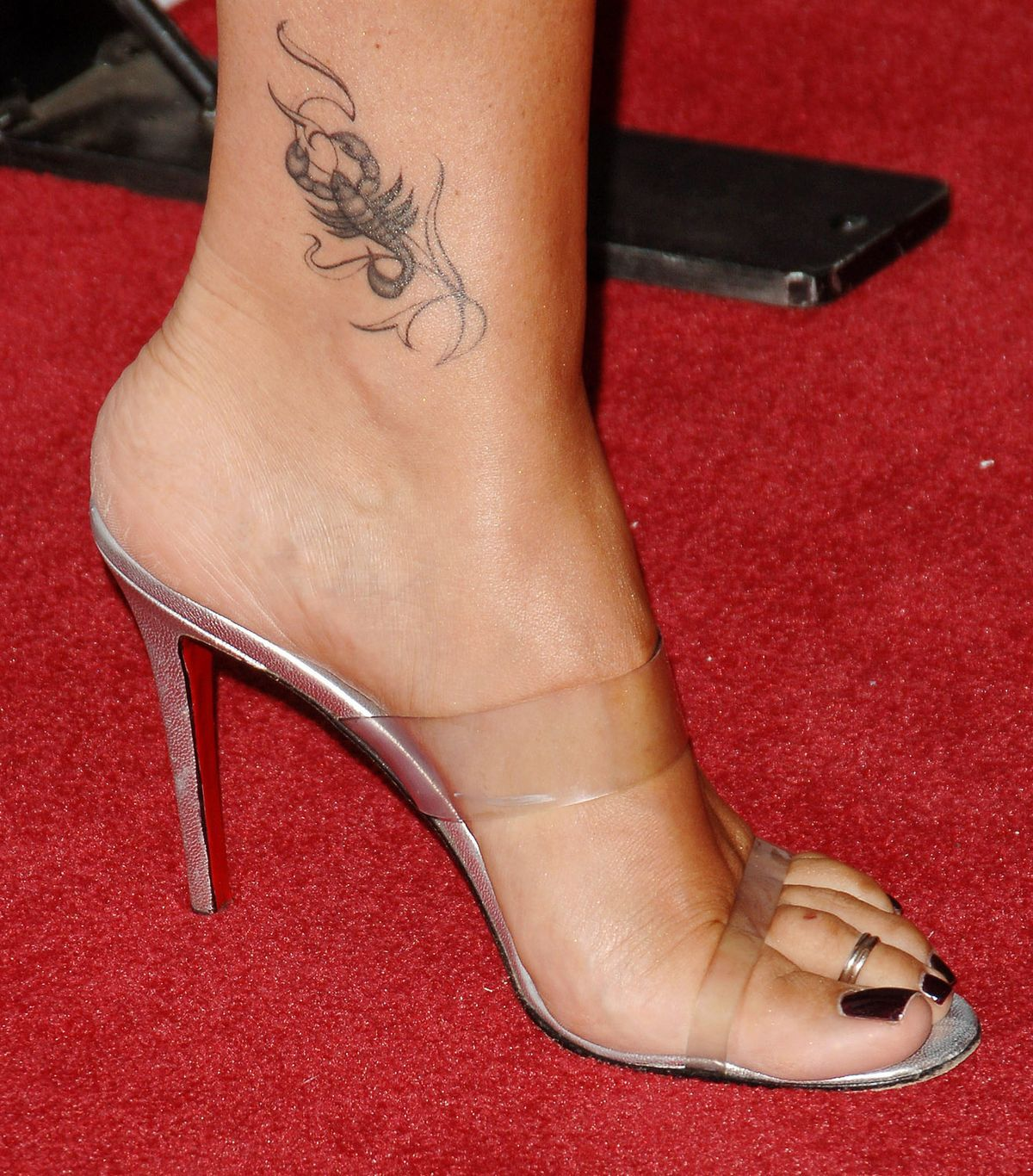 Images About Scorpion Tattoo Design On Pinterest - Best scorpio tattoo designs our top 10
