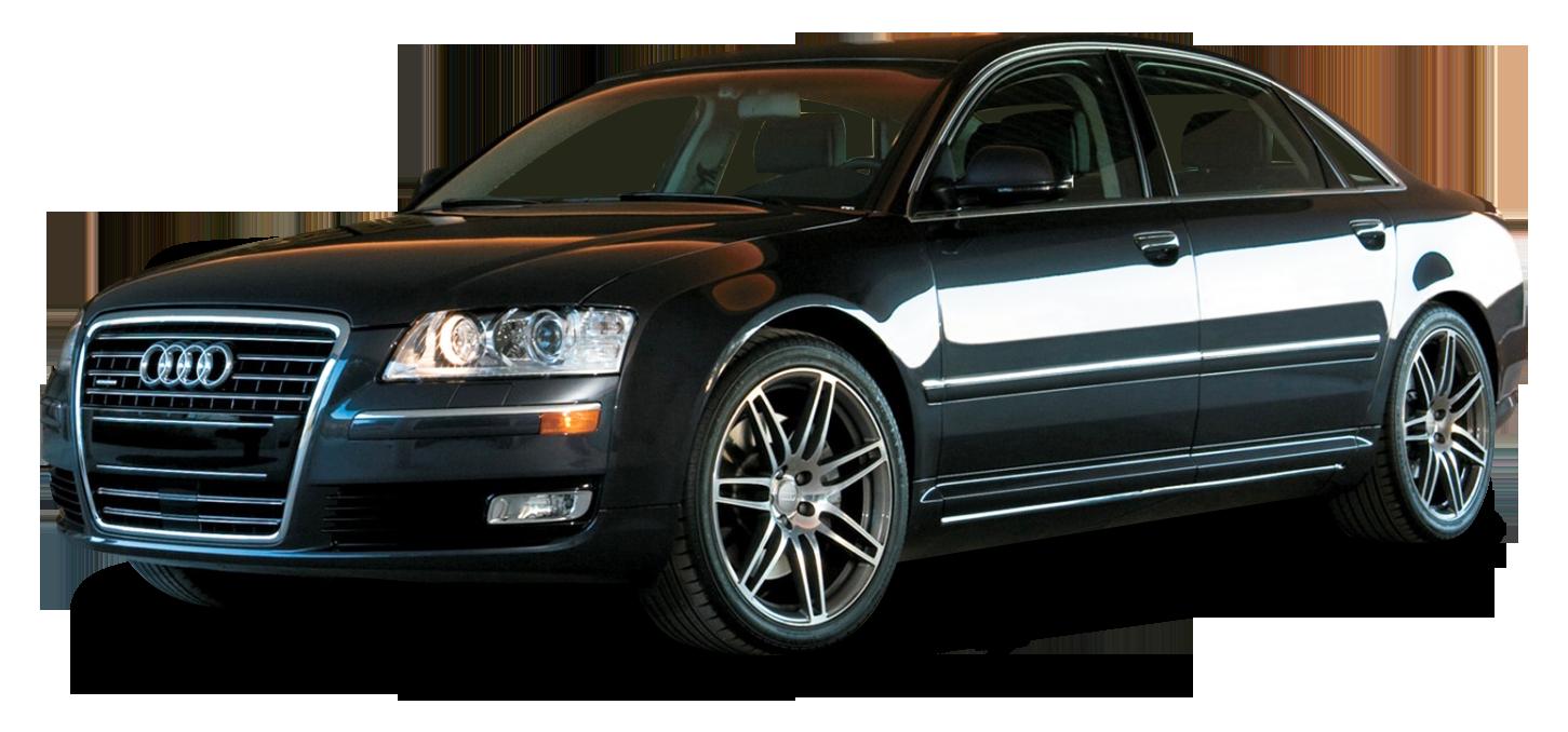 Audi A8 Black Car Black Car Car Audi A8