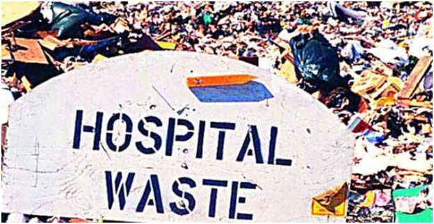 The definitive guide to medical waste disposal: Definition, regulations, methods, containers, risks, categories, etc. Free download and infographic. http://www.biomedicalwastesolutions.com/medical-waste-disposal/