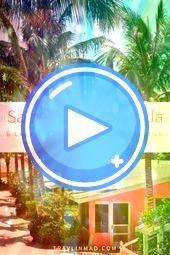 Island cottages for rent Sanibel Florida Sanibel Island cottages for rent Sanibel FloridaSanibel Island cottages for rent Sanibel Florida Vacation Villa in Boynton Beach...