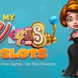 Free Cashman Casino Chips