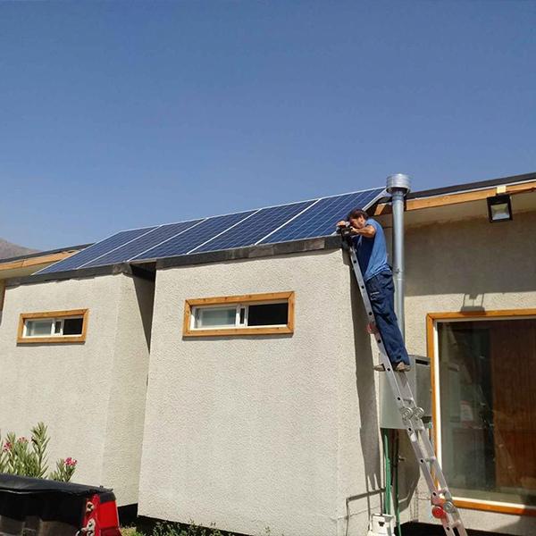 Molt Be Spa Energia Solar Instalacion Y Venta De Paneles Solares Chile En 2020 Paneles Solares Instalacion Energia Solar