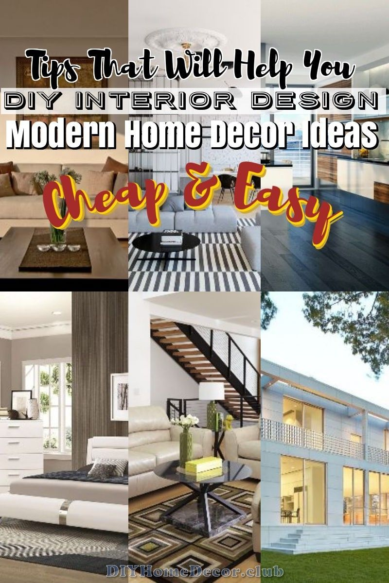 Read this article for the best diy interior design advice you can get more details by clicking on image homedecordesign bedroominteriordesign also rh pinterest