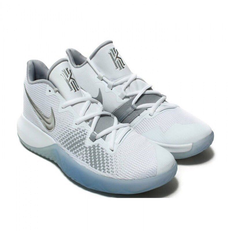 6f9186b1b5a NEW ARRIVAL AVAILABLE NOW IN-STORE AND ONLINE NIKE KYRIE FLYTRAP