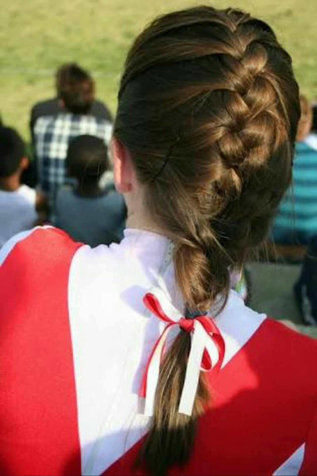Pin by vidhi Jain on cute hairstyles | Pinterest