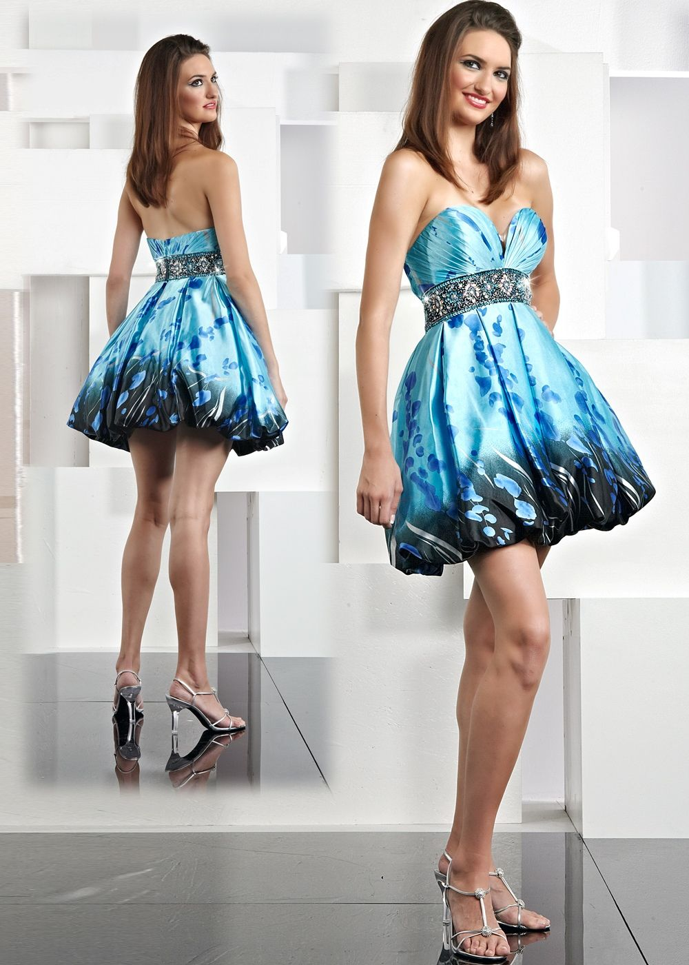 Xcite prom dress style available in blue fabulous dresses