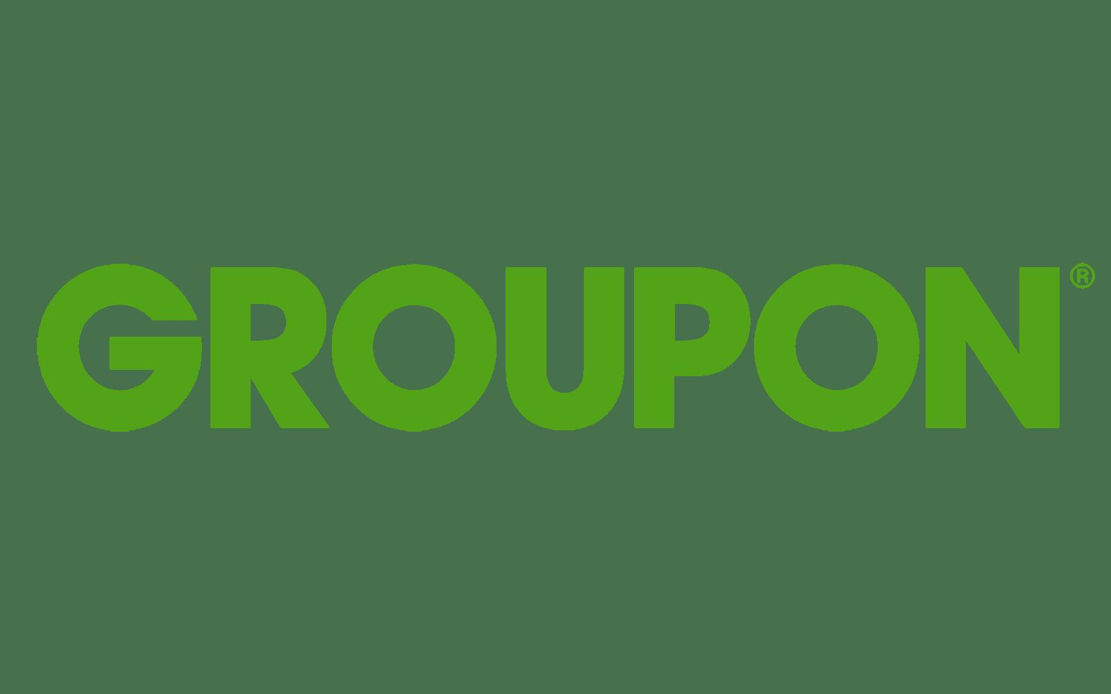 Groupon The Body Shop Groupon Travel Deals