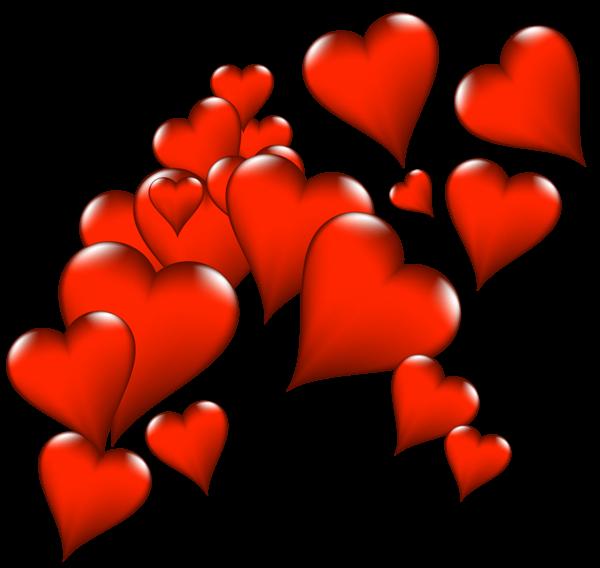 Pin By Carmen Dungan On Gingers Heart Pinterest Heart