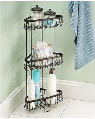 Photography Gallery Sites Image result for bathroom organizer