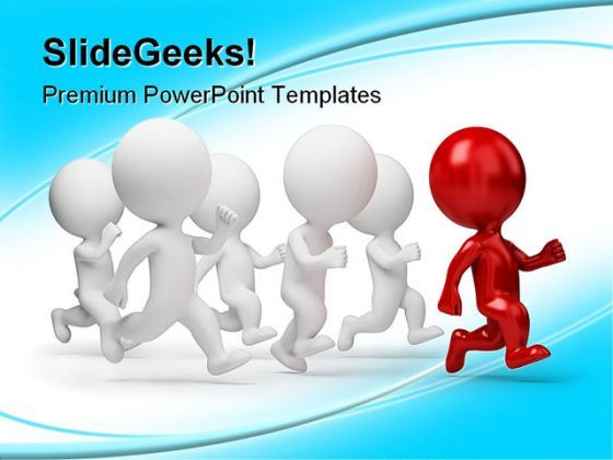 Leadership ppt template leadership ppt template leader powerpoint find predesigned red leader business leadership powerpoint template 1110 powerpoint templates slides graphics and image designs provided by slideteam toneelgroepblik Images