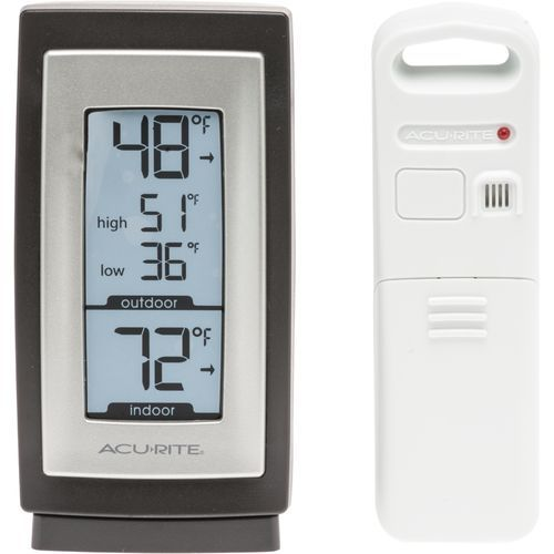 Academy Weather Stations Instruments Weather Instruments Outdoor Thermometer Weather Station