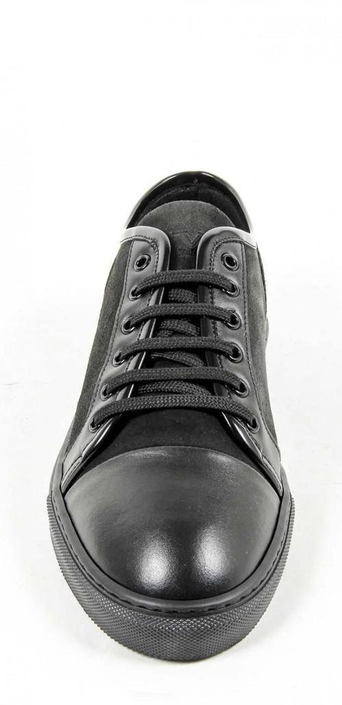093a0297174d9 Versace 19.69 Abbigliamento Sportivo Srl Milano Italia Mens Sneaker ...