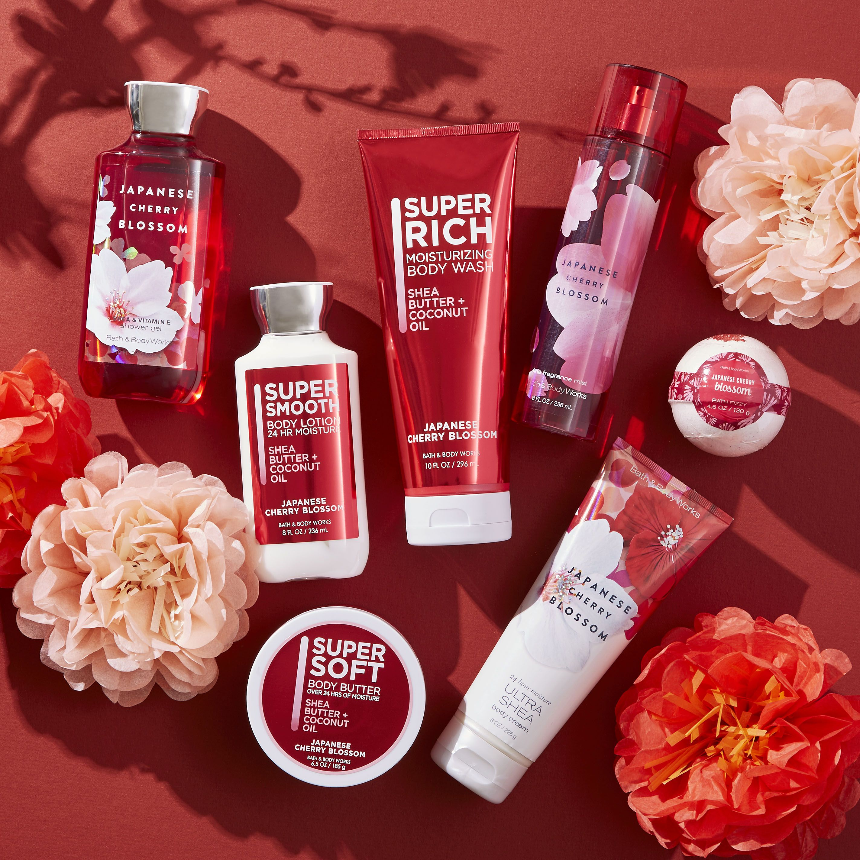 Japanese Cherry Blossom Bath And Body Works Perfume Bath And Body Works Bath N Body Works