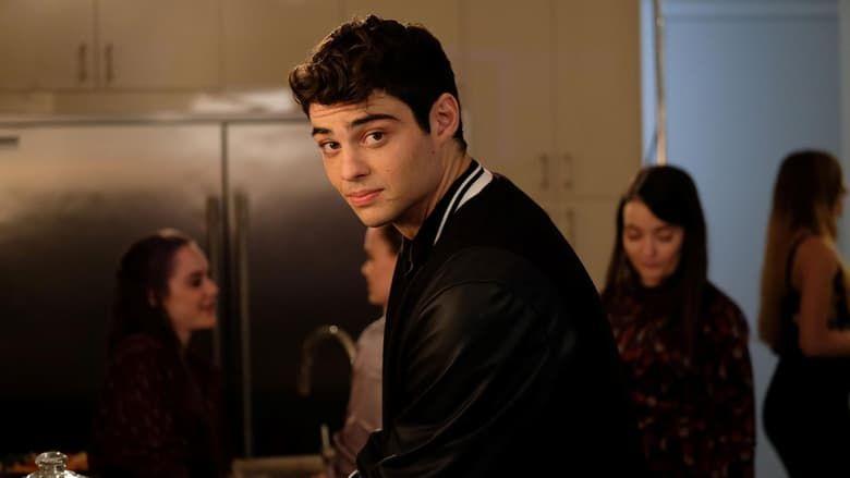 Sehen The Perfect Date 2019 Ganzer Film Stream Deutsch Komplett Online The Perfect Date 2019complete Film Deutsch The Perfect Date Hot Actors Romantic Movies