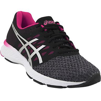 Women shoes, Womens running shoes