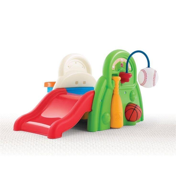 Beste Geschenke Und Spielzeug Fur 1 Jahrige Madchen Coole Geschenke Spielzeug Fur 1 Jahrige Spielzeug