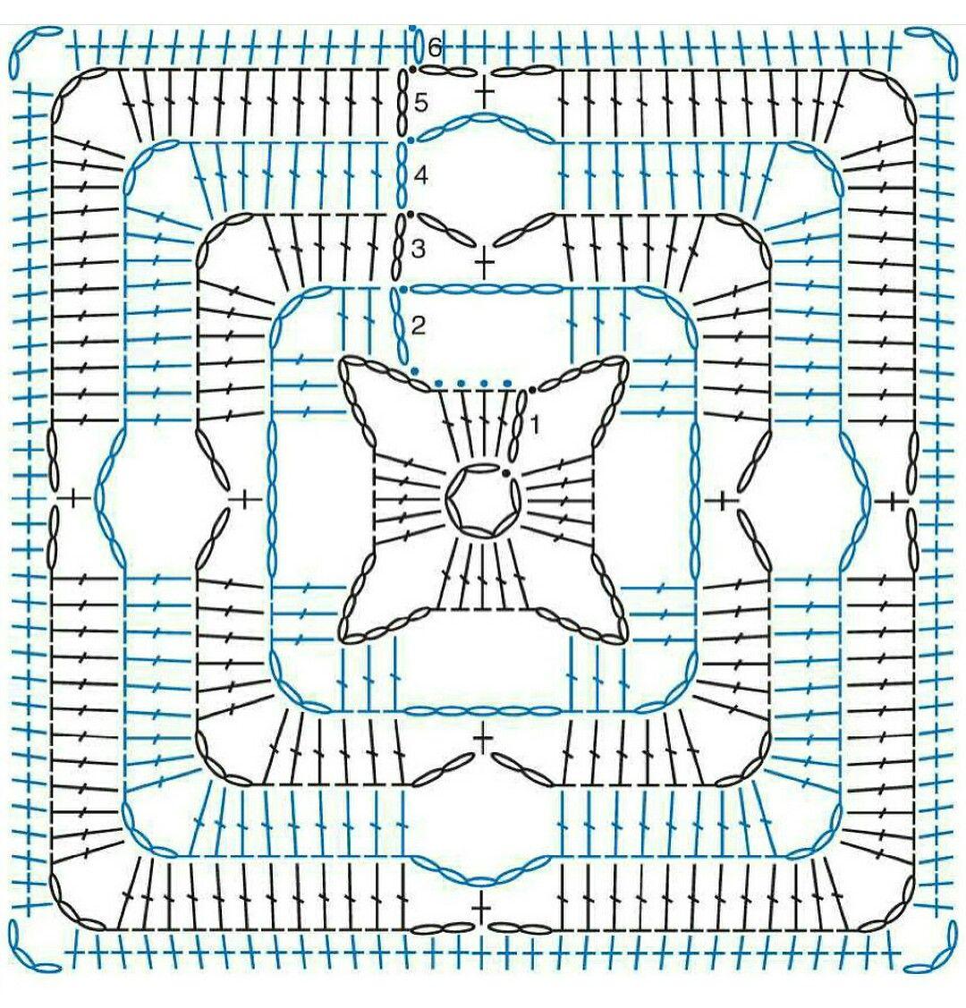 Пэчворк для начинающих схемы пошагово фото фартуки для