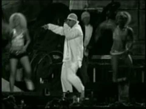 Daddy Yankee – Dale Caliente