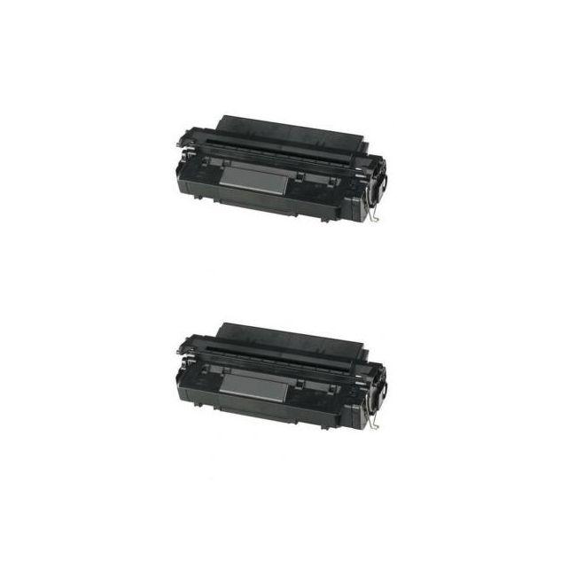N Canon L50 Compatible Toner Cartridge D760 D660 D860 D780 D861 D880 PC1080 D661 PC1060 D620 PC1061 D680