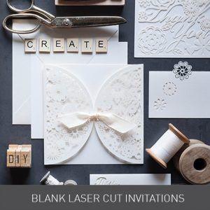 Wedding ideas Luxury DIY wedding stationery How to make your own