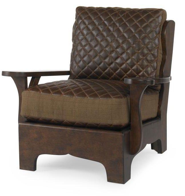 Bob Timberlake Century Tim Porch Chair Ce T3012 Porch Chairs