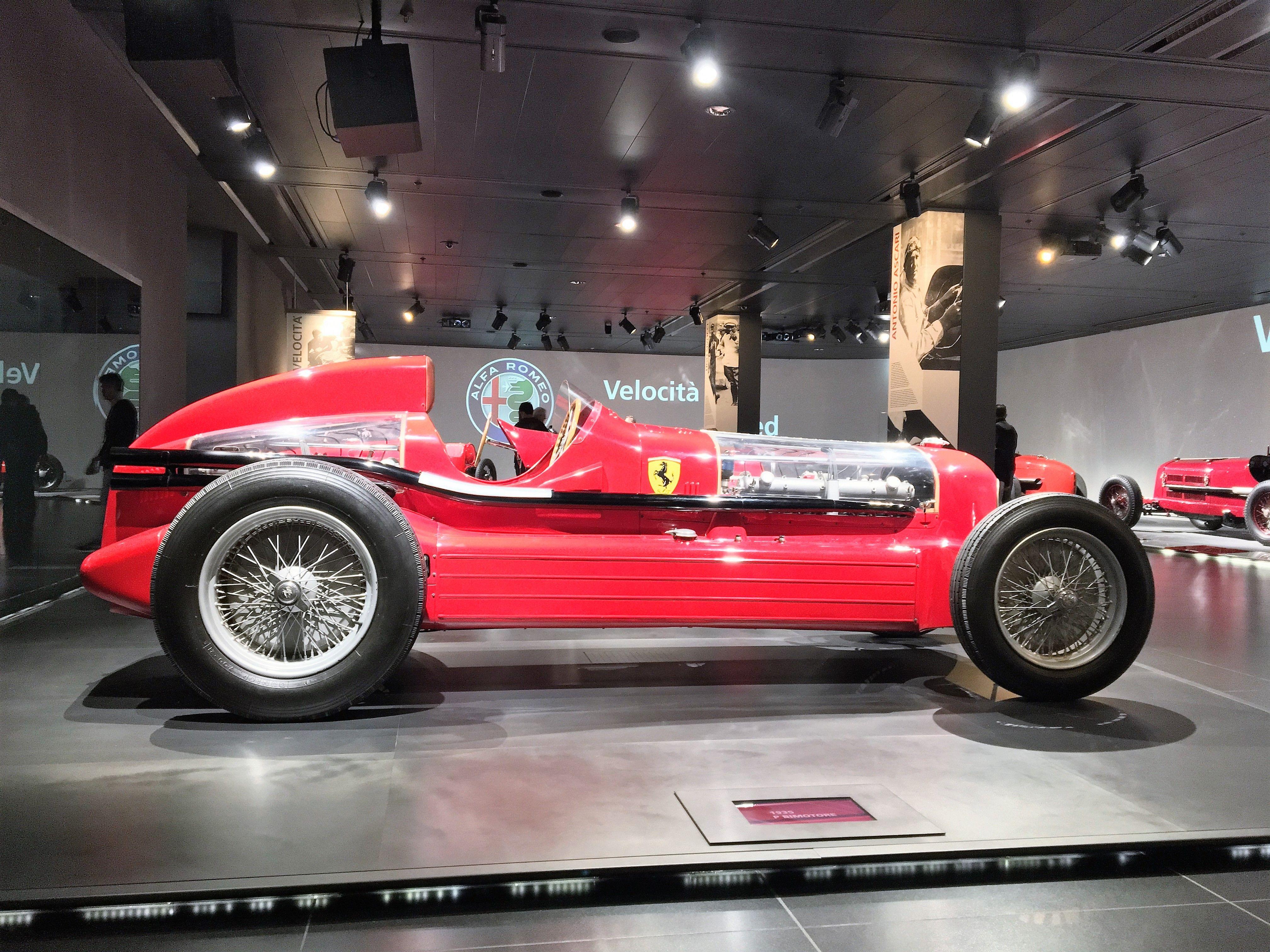 131bdc14aa194a2eb2c7c4653812ed6e Breathtaking Ferrari Mondial T Cabrio Kaufen Cars Trend