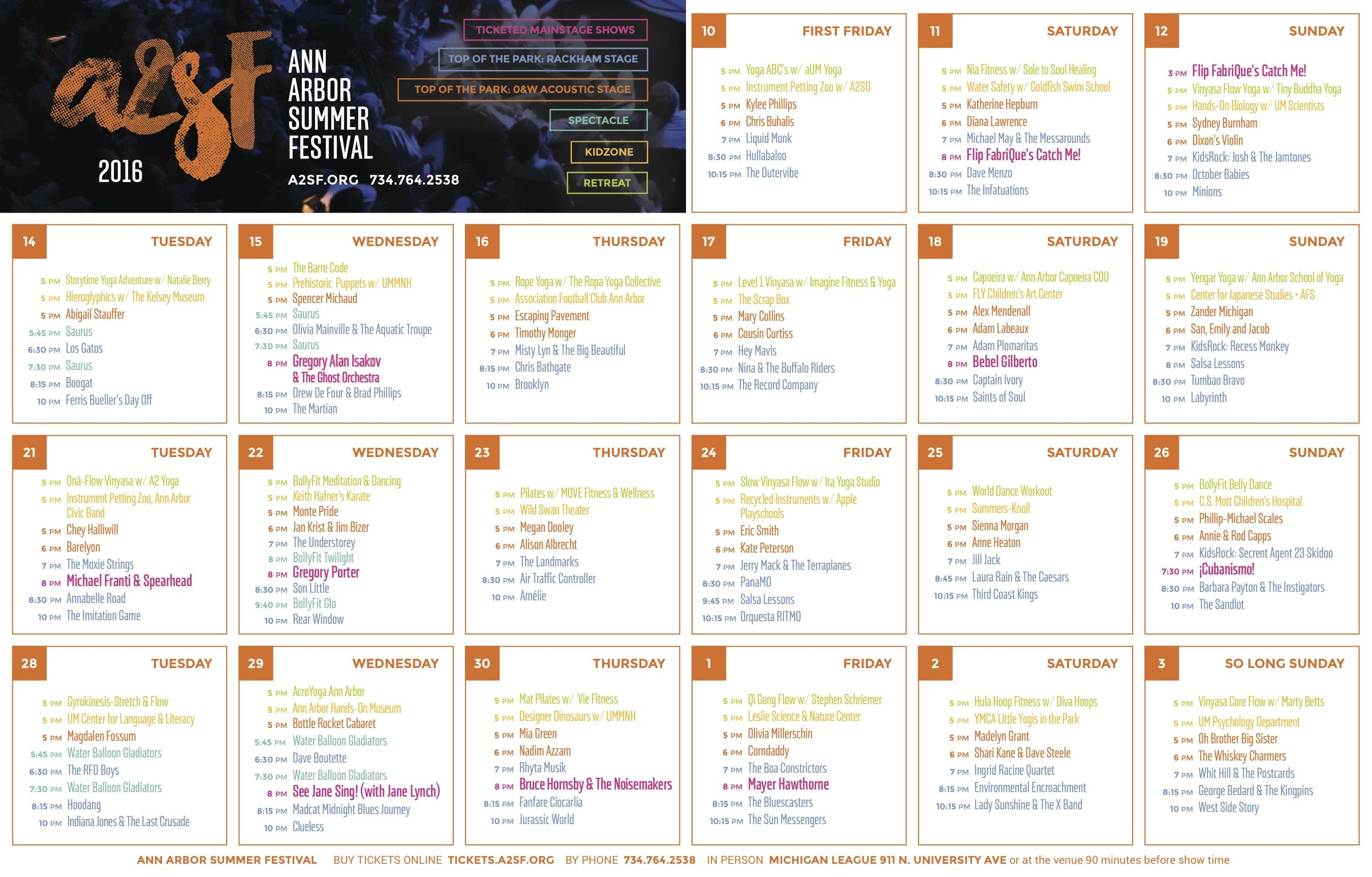 Calendar Festival : Indian calendar with holidays and festival indian festival
