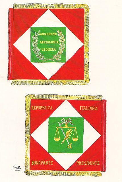 Bandiera della repubblica cisalpina bandiere nazionali for Bandiera di guerra italiana