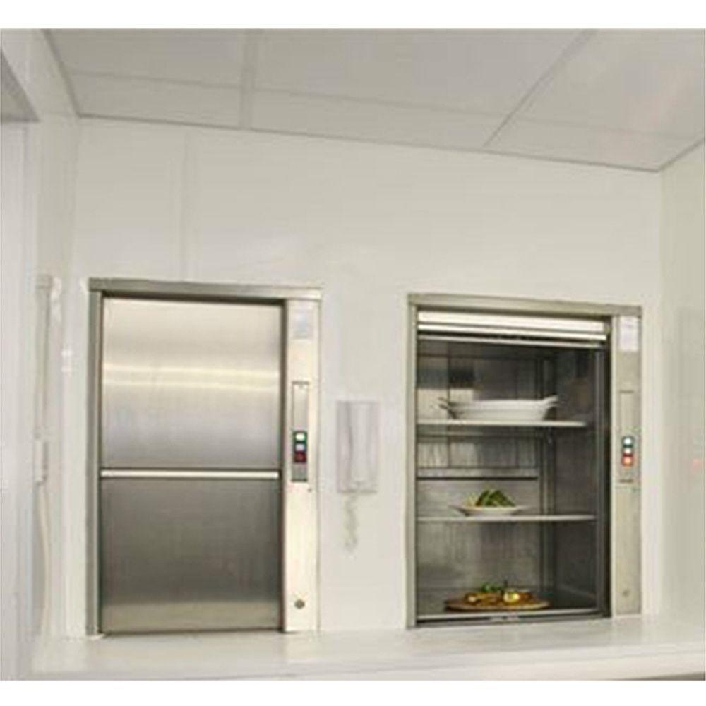 Dumbwaiter Lift Kitchen Lift Vertical Direction Objects Design Design