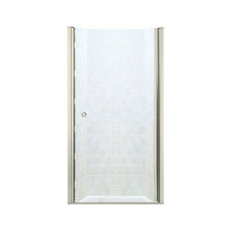 Home Improvement Shower Doors Frameless Shower Doors Bathtub Doors
