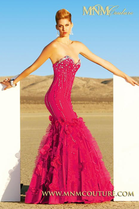 Terani Couture Prom Sonyas Clothing, Cranston RI, serving