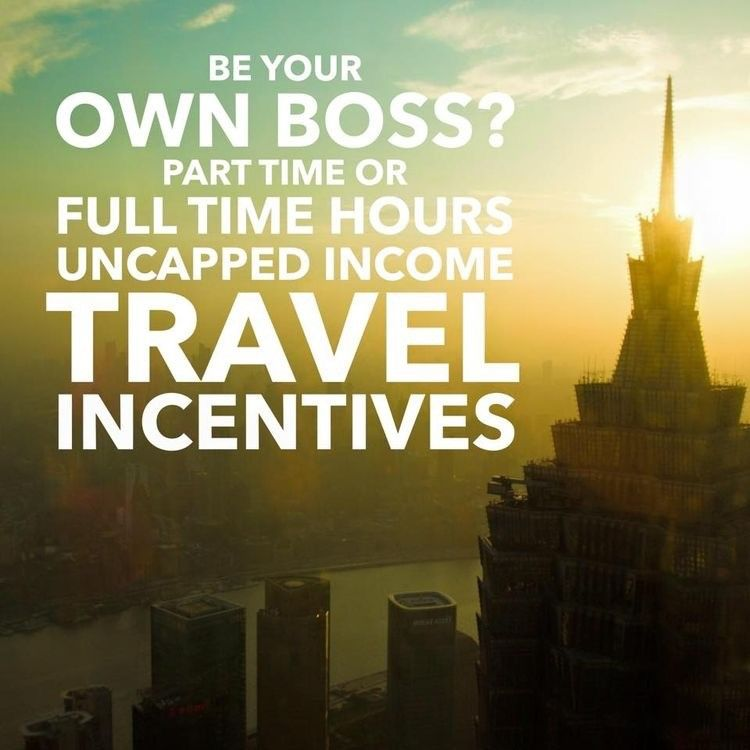 Pin by ateam flp on forever travel incentive in 2021