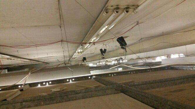 Pin On Asbestos Surveys Uk
