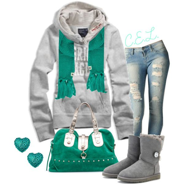 """Untitled #237"" by sweetlikecandycane on Polyvore"