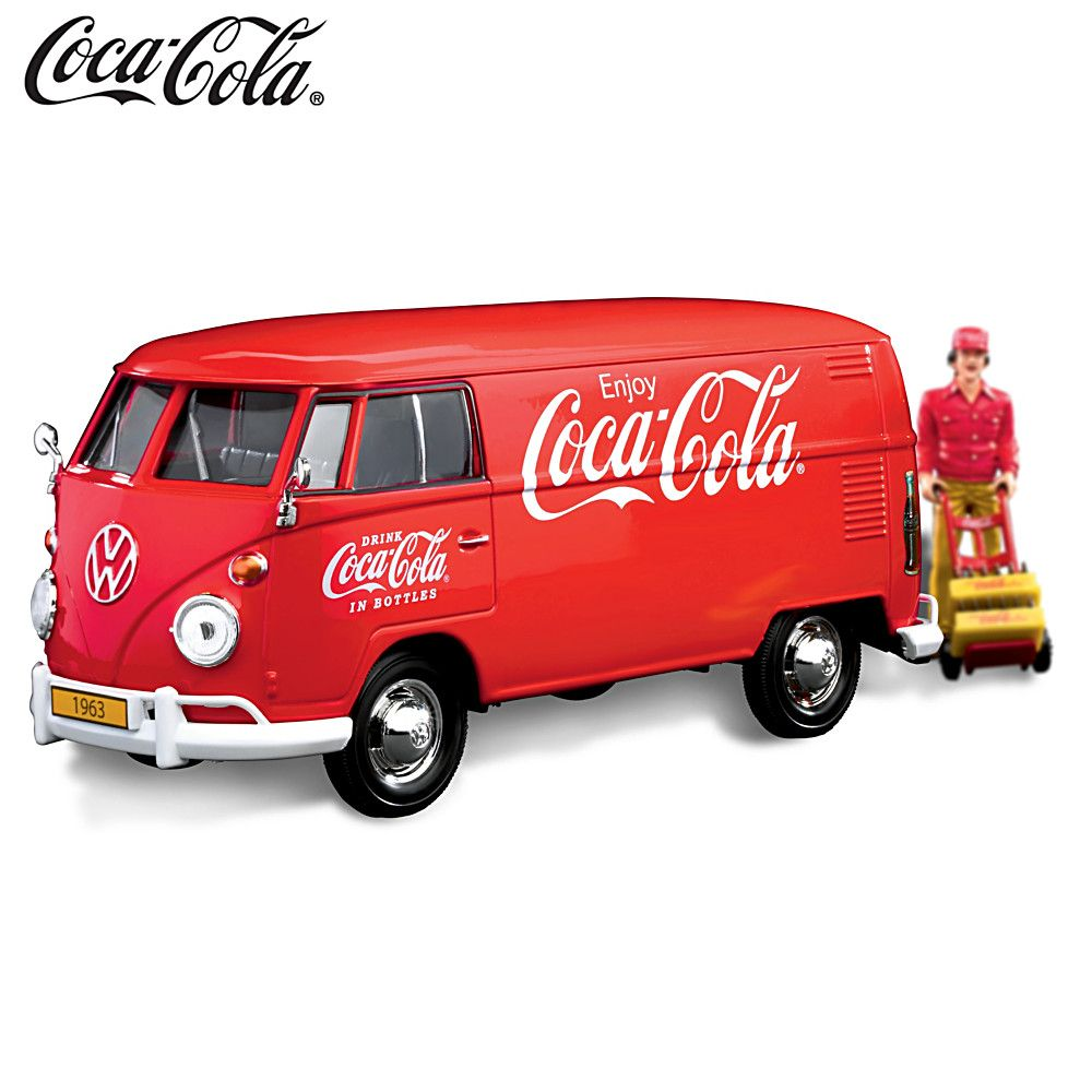 Pin On Coca Cola Decor Coca cola bottle top car images vw