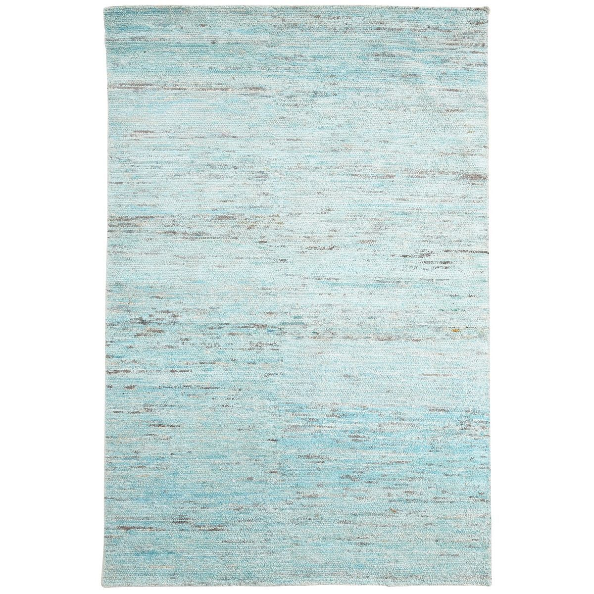 pier 1 living room rugs%0A Handwoven from reclaimed sari fabrics  our rug features the gentle glimmer  of metallic thread