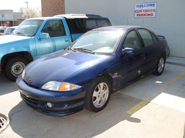 2002 chevrolet cavalier 2002 chevrolet cavalier kelley blue book 2002 chevrolet cavalier 2002 chevrolet cavalier kelley blue book kbb 2002 chevrolet cavalier sciox Images