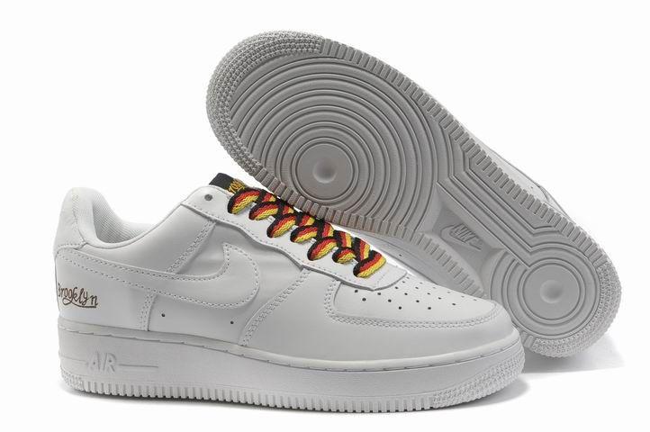air max modular 95 Air Force 1 Homme | Nike air force, Chaussures ...