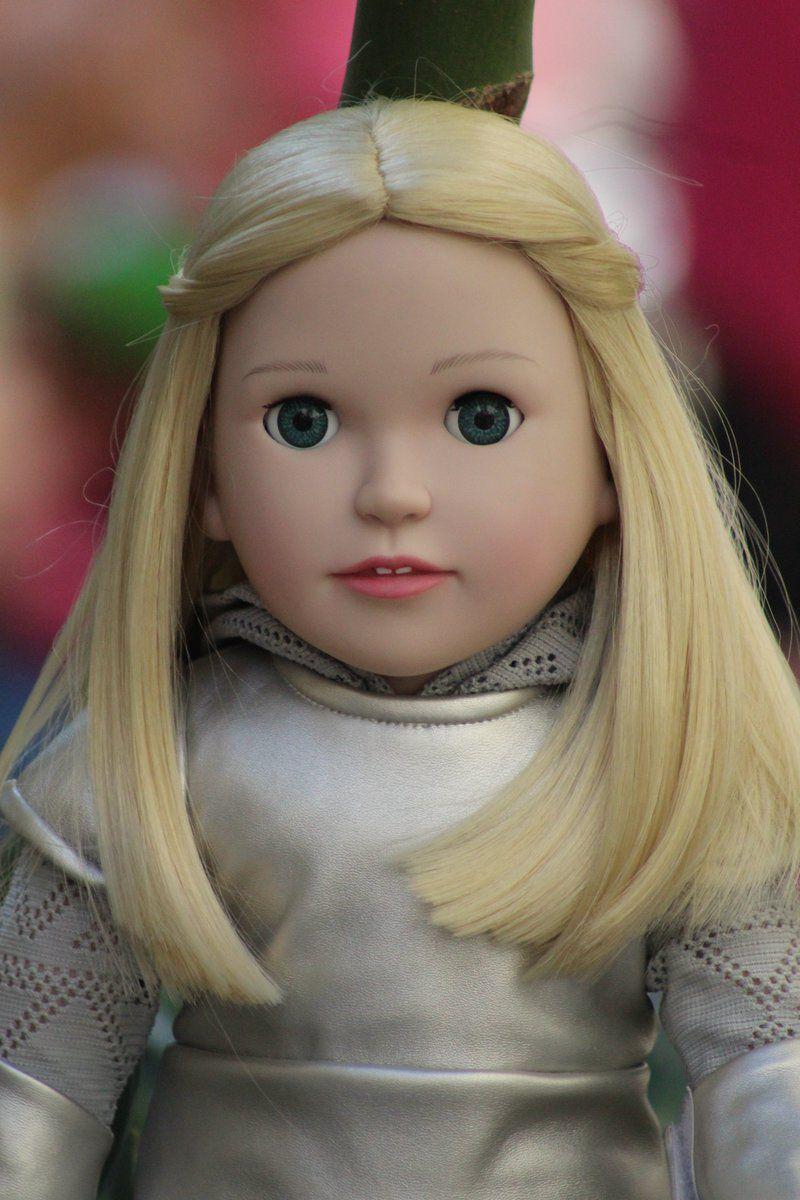 Dolls From Heaven : dolls, heaven, Dolls, Heaven, (@dollsfromheaven), Twitter, Dolls,, Roman, Catholic,, Children