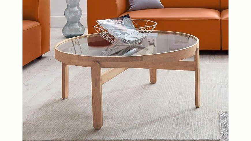 andas Couchtisch Design by Anders Nørgaard Jetzt bestellen unter - marmor wohnzimmer tische