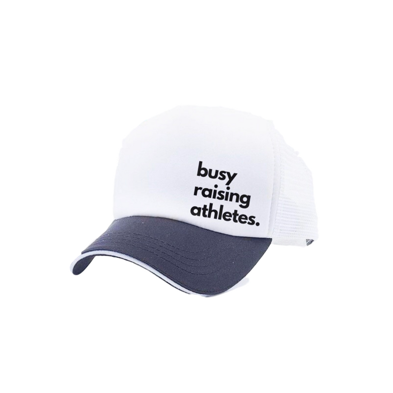 f911241d8664f Baseball Caps · Game Day Is The Best Day. Adjustable snap closure Brand.  Browse our collection of