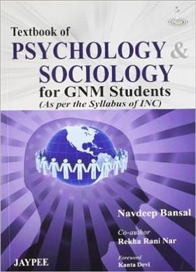 sociology and nursing