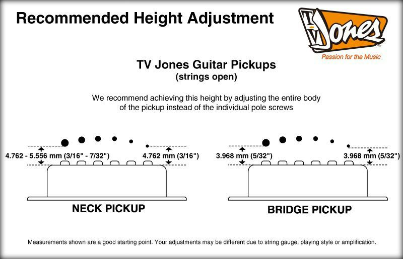70 Powerful Ways To Upgrade Guitar Tone Quickly Guitar Luthier Guitar Guitar Pickups