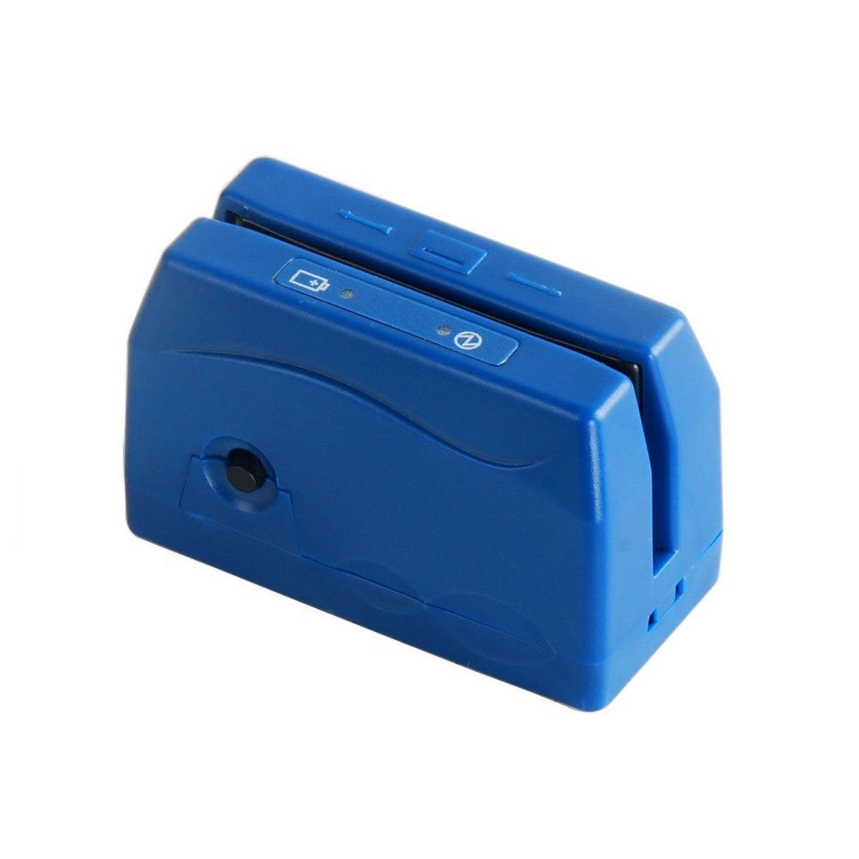 Deftun MiniDX5 Mini Protable Bluetooth Wireless Magnetic