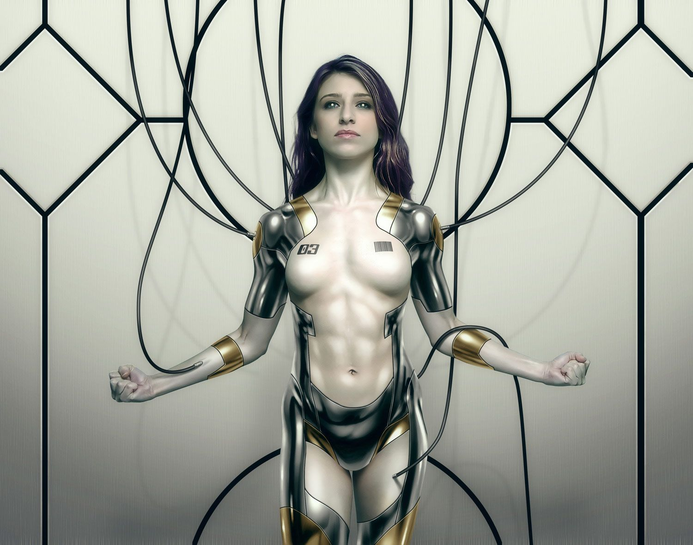robot-girls-nude-big-girls-porn-tube