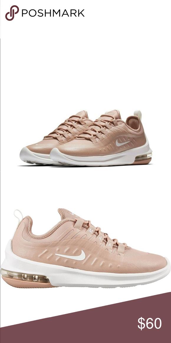Nike gold, Nike air max, Nike air