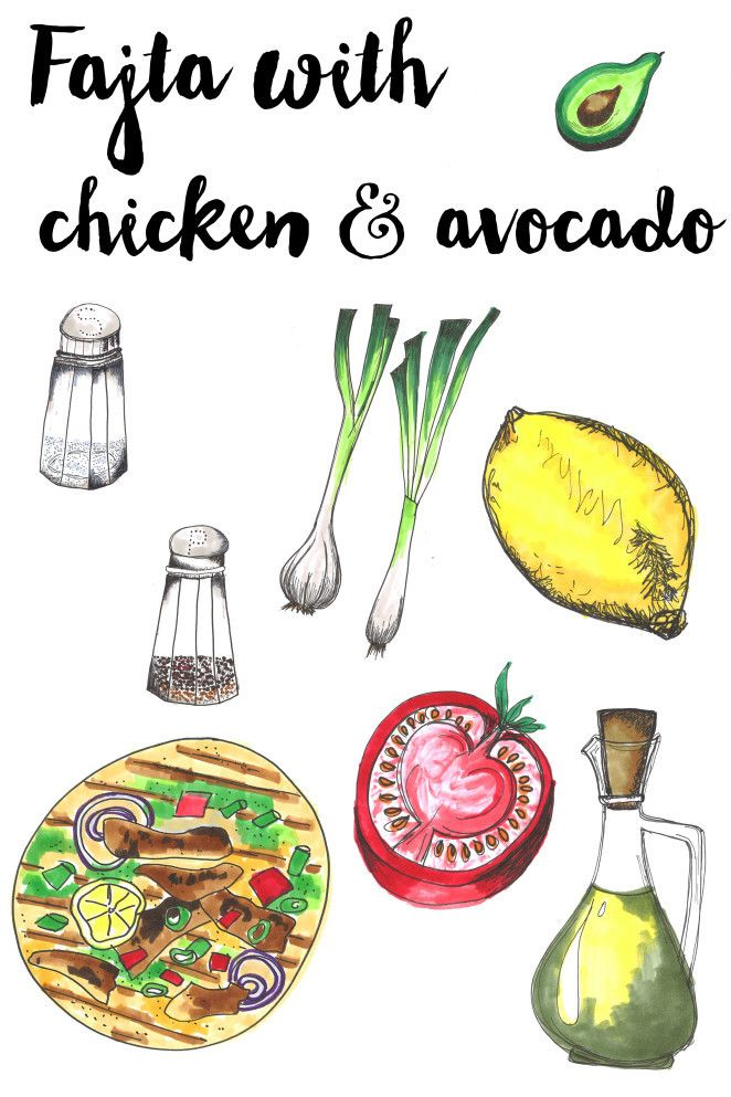 Bild zu Pitch Ink. meets Foodtastic