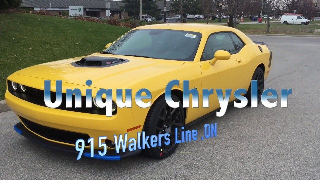 Yellow jackets in ground in winter ohio - Latest Dodge Ram 2017 Yellow Jacket Scat Pack Shaker Unique Chrysler Dodge Jeep Ram