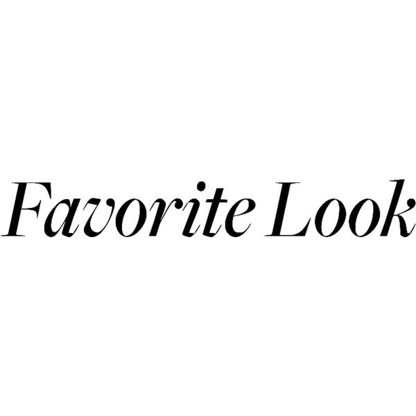 Favorite Look ❤ liked on Polyvore featuring text, words, quotes, articles, backgrounds, magazine, phrase and saying