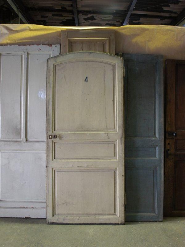 フランスアンティーク建具 家具のleyenda レエンダオンライン 通販